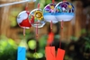 "Latest newsletter: ""Furin (Wind chime)"""